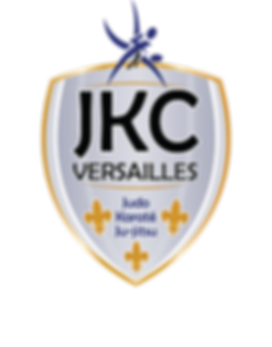 new-logo-jkcv.png