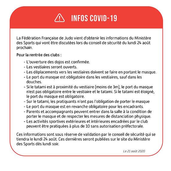 INFO COVID-4.jpg