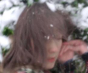 snowfilm1.jpg