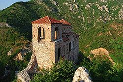 Индивидуальные экскурсии по Болгарии