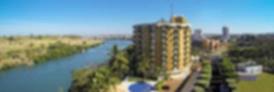 aérea_hotel_beira_rio_itumbiara.jpg