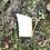 Thumbnail: Juego de 5 jarritas  de cuerno .