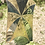 Thumbnail: Pinzas de servir con mangos de plata.