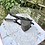 Thumbnail: Antiguo rallador metálico .