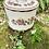 Thumbnail: Caja de porcelana Madràs, San Claudio.