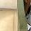 Thumbnail: Banco con arcón de madera policromada.