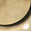 Thumbnail: Plato terracota JM numerado