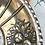 Thumbnail: Frutero de plata.