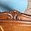 Thumbnail: Mesilla de noche en madera de castaño