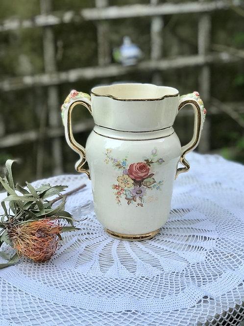 Jarrón cerámica Peyro