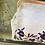 Thumbnail: Bolso de hilo bordado.
