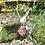Thumbnail: Gaviota. Artesanía de Galicia.