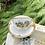 Thumbnail: Juego de cafè Santa Clara
