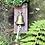 Thumbnail: Campana de bronce .