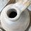 Thumbnail: Cantarera con base de madera.