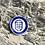Thumbnail: Plato de Galicia de O Castro, Sargadelos .