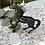Thumbnail: Caballo de bronce