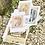 Thumbnail: Dos siglos grabados por el arte. Ferrol 1714-1914.