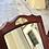 Thumbnail: Mueble de tocador
