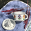 Thumbnail: Exprimidor porcelana .