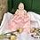 Thumbnail: Bebé de porcelana