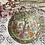 Thumbnail: Cuenco chino esmaltado