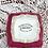 Thumbnail: Cajita porcelana Limoges.