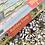 Thumbnail: Antiguo juego de hojalata Holiday Camp