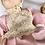 Thumbnail: Bebé de porcelana .