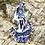 Thumbnail: Figura San Jordi de Sargadelos .