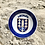 Thumbnail: Plato A Coruña De O Castro
