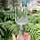 Thumbnail: Cristalería D'Arques