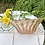 Thumbnail: Frutero vintage.