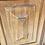 Thumbnail: Aparador de madera macizo .