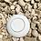 Thumbnail: Pareja de platitos colección Satsuma.