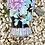 Thumbnail: Jarròn de porcelana China.