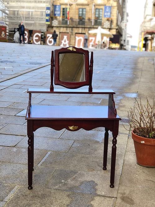 Mueble de tocador