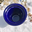 Thumbnail: Bombonera de porcelana italiana.