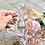 Thumbnail: Aceitera y vinagrera