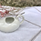 Thumbnail: Pistero de porcelana .