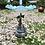 Thumbnail: Frutero de opalina de La Granja.