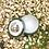 Thumbnail: Caja de porcelana francesa.