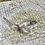 Thumbnail: Cuenco de Macau con cuchara.