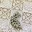 Thumbnail: Broche mariposa.