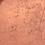 Thumbnail: Fuente cerámica Sao Pedro do Corval
