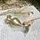Thumbnail: Jarrón de bronce .