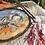 Thumbnail: Cesta de boda Satsuma .