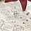 Thumbnail: Anillo corazones entrelazados.
