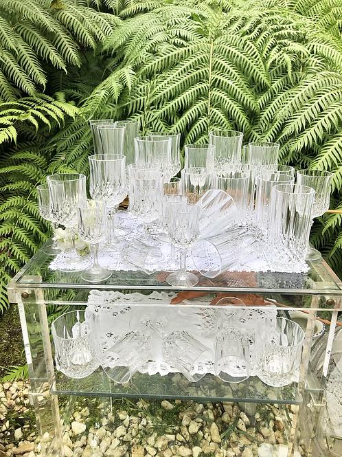 Cristalería D'Arques
