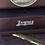 Thumbnail: Antiguo reloj de fichar JSGUS.